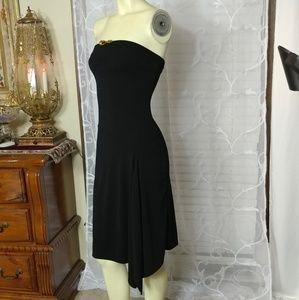 RUBY Stretch Dress/ FLASH SALE
